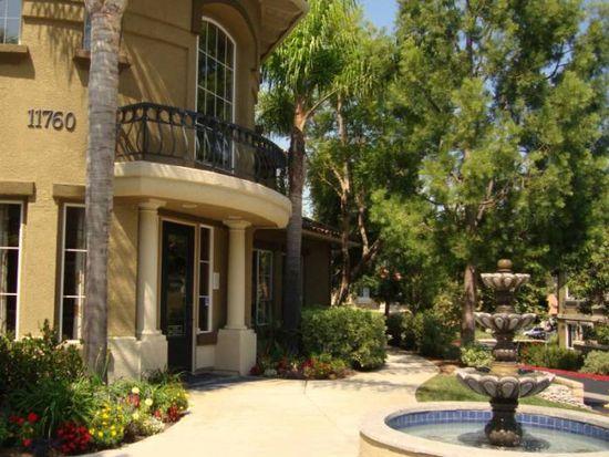 11784 Westview Pkwy APT 86, San Diego, CA 92126