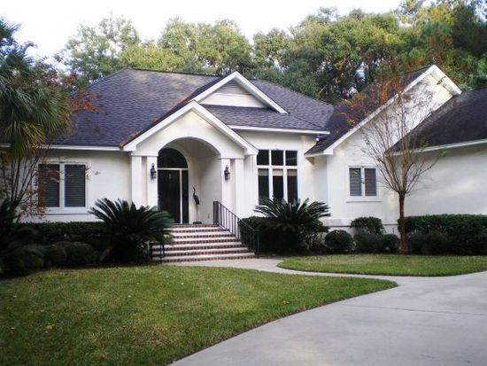 122 Rice Ml, St Simons Island, GA 31522