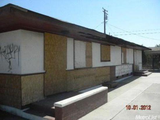 1414 Glenn Ave, Modesto, CA 95358