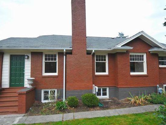 9002 12th Ave NE, Seattle, WA 98115