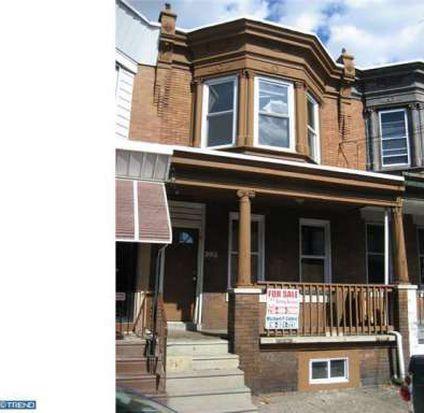 2015 E Cambria St, Philadelphia, PA 19134