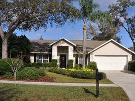 5407 Pine Bay Dr, Tampa, FL 33625