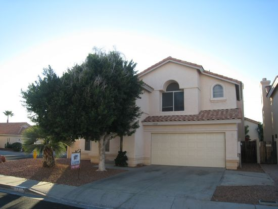 17632 N 14th St, Phoenix, AZ 85022
