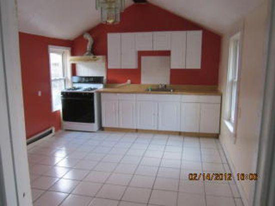 15 Centre Ct, Dorchester, MA 02122