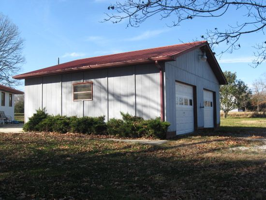105 Wirmingham Church Rd, Monroe, TN 38573