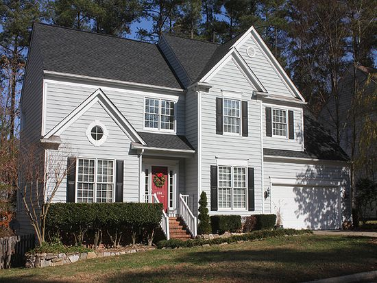 104 Swordgate Dr, Cary, NC 27513