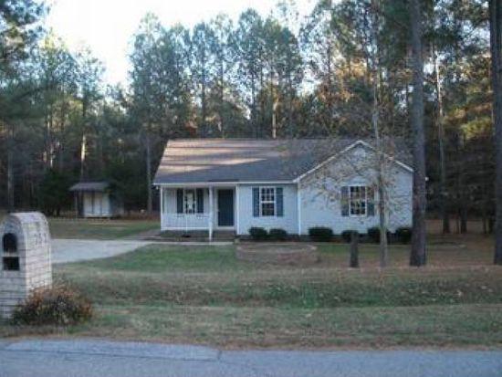 255 Spaniel Ln, Clayton, NC 27520