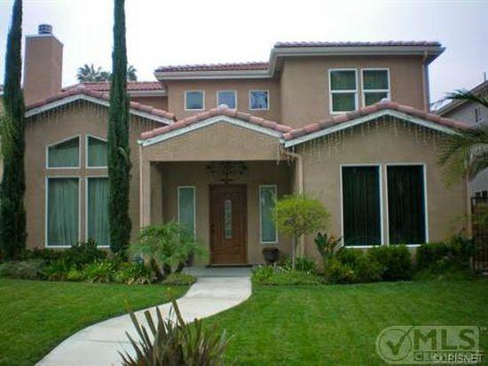 17211 Sherman Way, Van Nuys, CA 91406