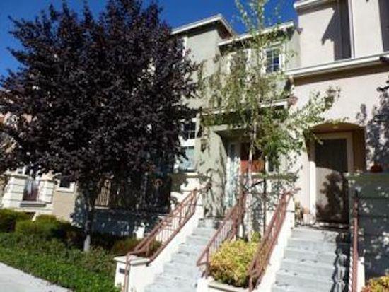4448 Billings Cir, Santa Clara, CA 95054