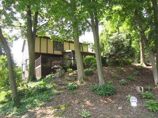 20 S Countryside Dr, Ashland, OH 44805