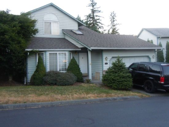 3121 154th St SW, Lynnwood, WA 98087