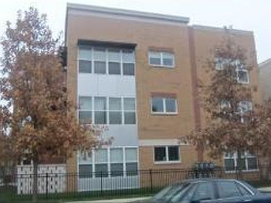 2235 W Maypole Ave UNIT 201, Chicago, IL 60612
