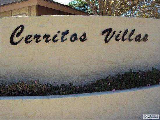 12517 Vicente Pl, Cerritos, CA 90703