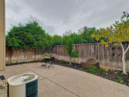 1441 Carrington Cir, San Jose, CA 95125