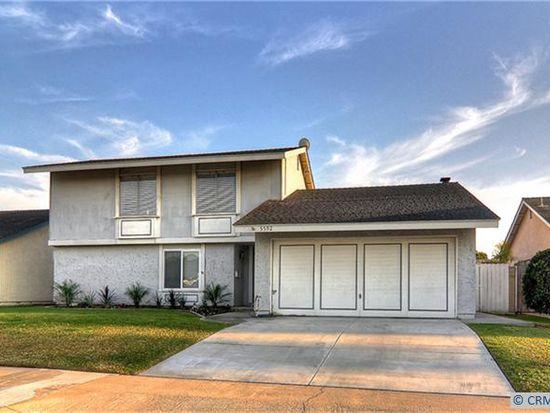 5592 Kern Dr, Huntington Beach, CA 92649