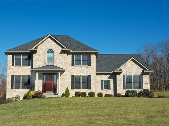 10915 Griststone Cir, Independence, KY 41051