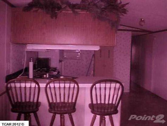 10155 Peppermint Cir SPC 28, Jamestown, CA 95327
