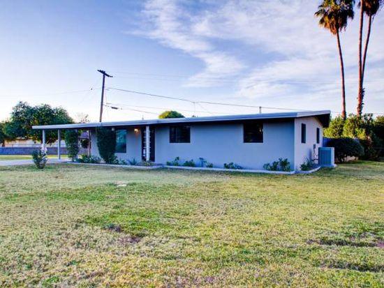 321 W Townley Ave, Phoenix, AZ 85021