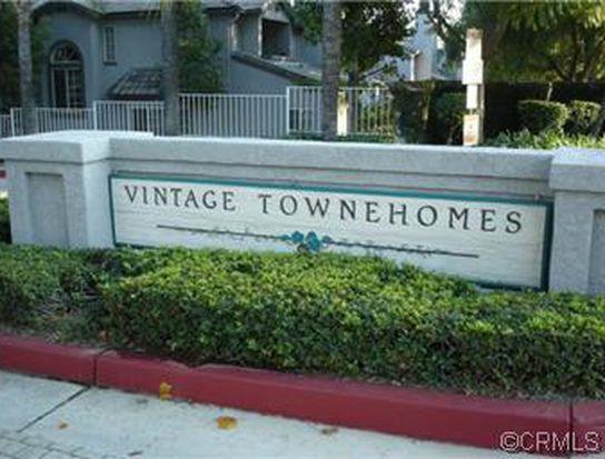 8531 Stonegate Dr, Rancho Cucamonga, CA 91730