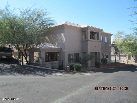 1716 W Cortez St UNIT 109, Phoenix, AZ 85029