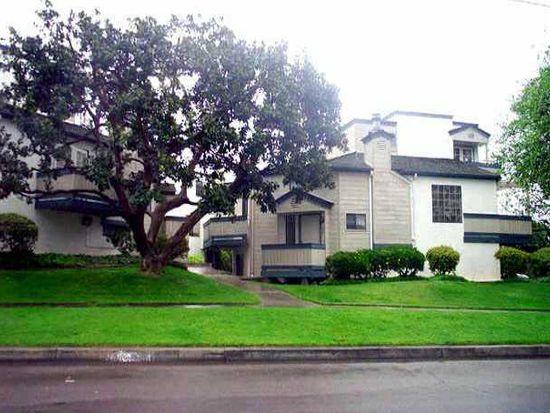 4757 Lamont St, San Diego, CA 92109