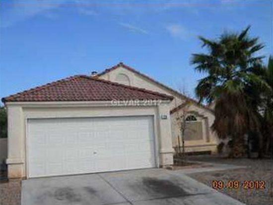 724 Newbridge Way, North Las Vegas, NV 89032