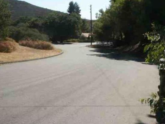 3520 Calle Colina Roca, Alpine, CA 91901