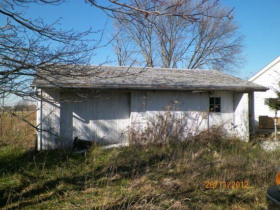 9095 State Route 62, Dillsboro, IN 47018