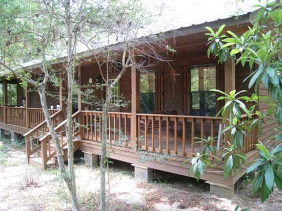 246 Howell Mill Rd, Lucedale, MS 39452