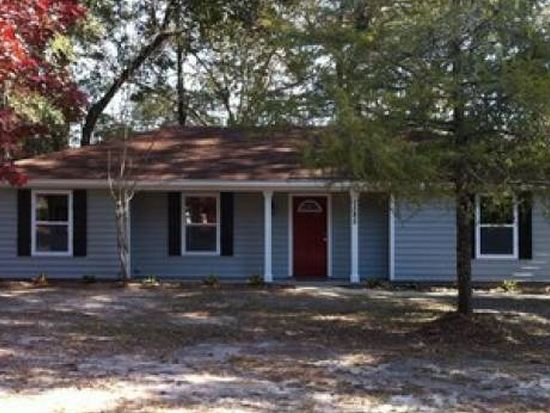 1585 Sugar Pine Ct, Mobile, AL 36695