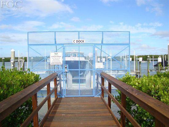 4185 Bay Beach Ln, Fort Myers Beach, FL 33931