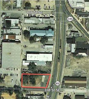 42 Eglin Pkwy SE, Fort Walton Beach, FL 32548