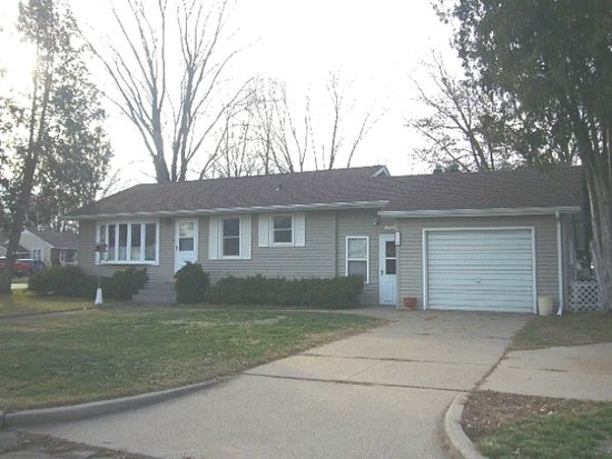 440 18th Ave S, Wisconsin Rapids, WI 54495