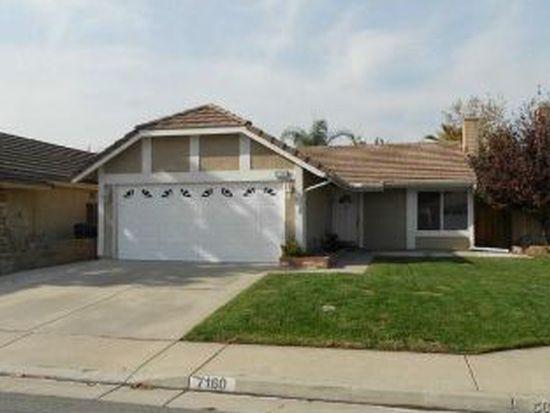 7160 Powell Pl, Rancho Cucamonga, CA 91739