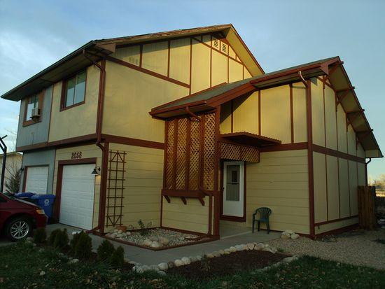 2058 S Colorado Ave, Loveland, CO 80537