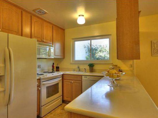 2260 Kingston Ave, San Bruno, CA 94066