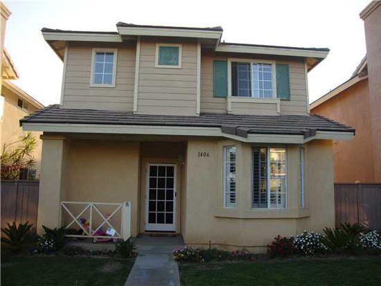 1406 Atherton Pl, Chula Vista, CA 91913