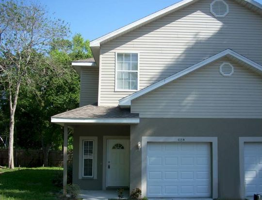 415 Magnolia Ave APT B, Seffner, FL 33584