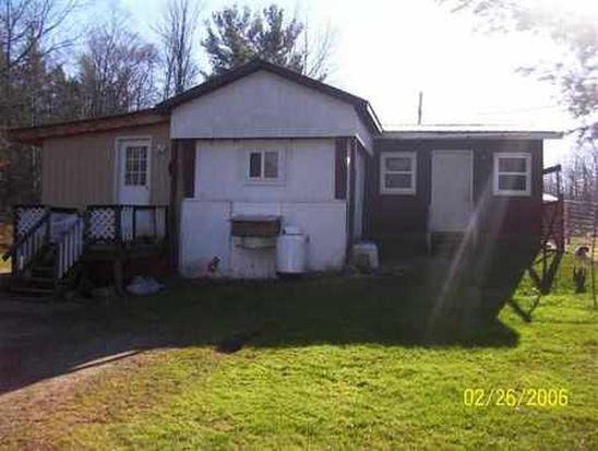 77 Mckabe Rd, Colton, NY 13625
