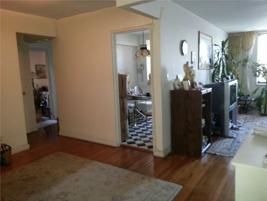 1877 E 12th St APT 4F, Brooklyn, NY 11229