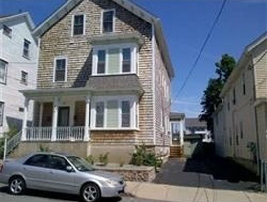 315 Tremont St, Fall River, MA 02720