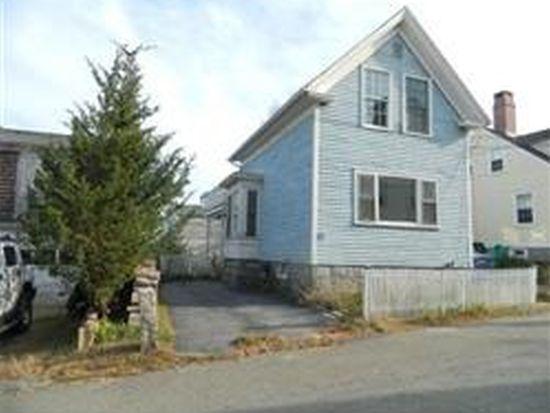 24 Hale St, Rockport, MA 01966