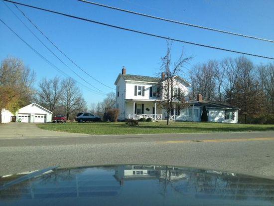 6684 Branch Hill Guinea Pike, Loveland, OH 45140