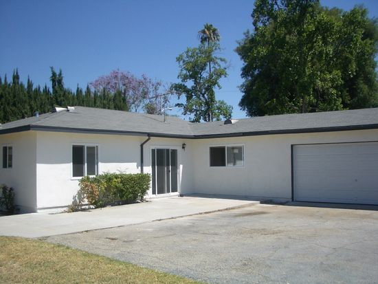 1320 W Farlington St, West Covina, CA 91790
