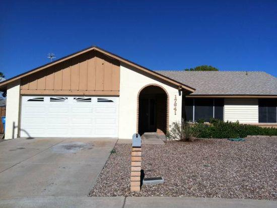 17641 N 34th Dr, Phoenix, AZ 85053
