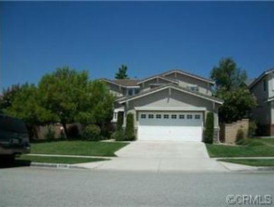 11518 Chesterton Dr, Rancho Cucamonga, CA 91730