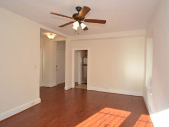 1820 Clydesdale Pl NW APT 110, Washington, DC 20009