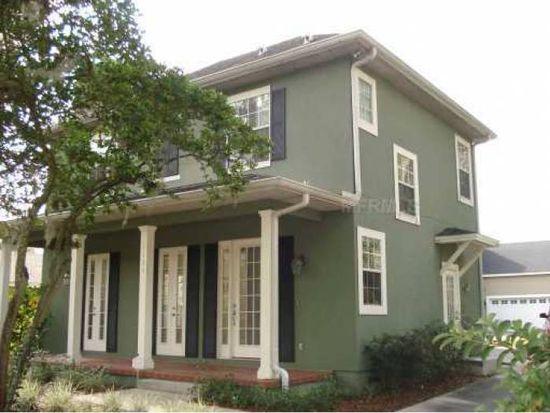 1120 S Mills Ave, Orlando, FL 32806