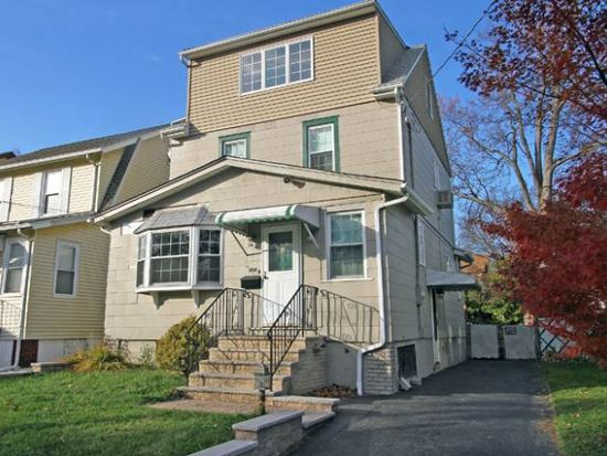 204 Lexington Ave, Maplewood, NJ 07040