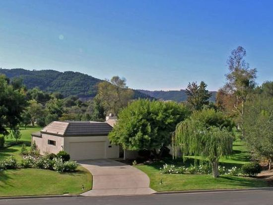 32710 Luiseno Cir, Pauma Valley, CA 92061